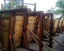 Vendo Campo En Estanislao Del Campo Formosa