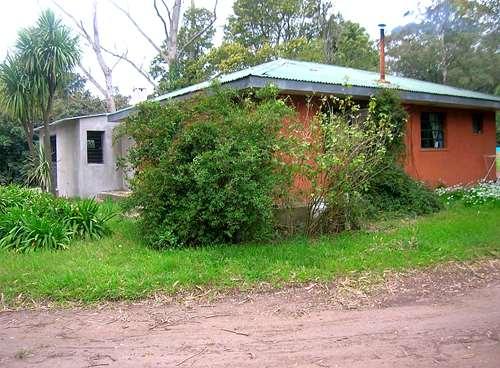 Alquilo por d a casa quinta con piscina zona de alto for Casa con piscina para alquilar por dia