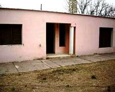 1200 Has. Guatrache, La Pampa