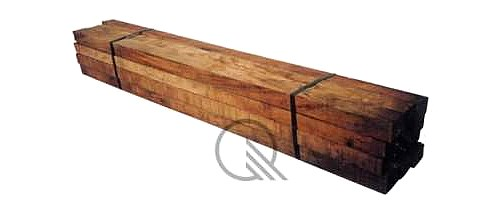 Varillas de madera de forestal quebracho agroads - Varillas de madera ...