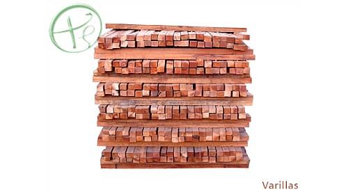 Varillas de madera agroads - Varillas de madera ...