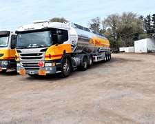 Combustible Formula Diesel Bio Shell 1500 Ppm Todo El País