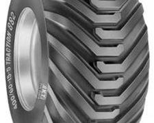 Neumáticos Sembradora - 400/60-15.5 Bkt Tr882 18 Telas