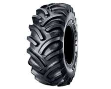 Neumatico 18.4-30 Pirelli Tm95 (8 Telas)