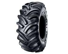Neumático 16.9-24 Pirelli Tm95 (10telas)