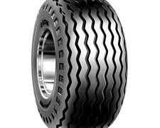 Neumático 400/60-15.5 Para Sembradora