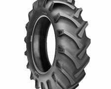 Neumáticos Pulverizadoras - 13.6-38 Bkt Tr135 12 Telas