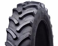 Neumáticos Tractor - 18.4r34 (460/85r34) Alliance 846
