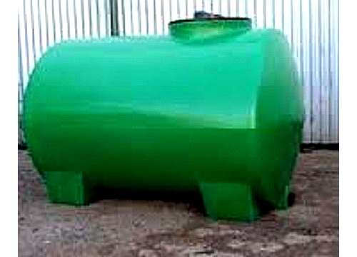 Tanques plasticos para agua y combustibles agroads for Piscicultura en tanques plasticos