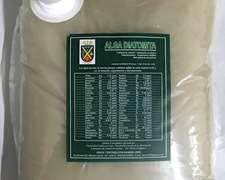 Fertilizante Foliar Hortalizas Y Frutales 52 Micronutrientes