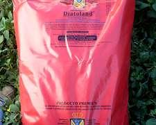 Fertilizante , 52 Oligoelementos Para Suelos Degradados.