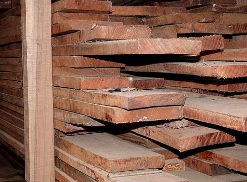 Madera dura tablas tablones usos varios x pie 34 agroads - Tablas de madera precio ...