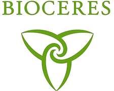Trigo Bioceres Timbó, Genetica Premium . C Largo