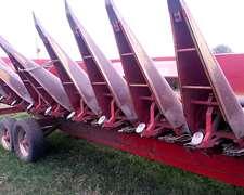 Maicero Mainero Modelo 2000, 11-52