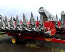 Maicero Maizco De 7 A 70 O 9 A 52 -modelo M X I I I -año2005