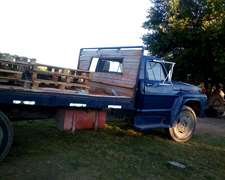 Camion Ford 600 Tel 154594521