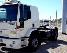 Camion Ford Cargo 1730