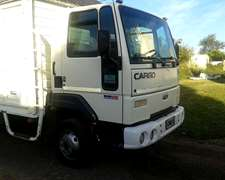 Excelente Camion Ford 915 Año 2004