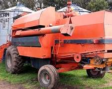 Deutz Farh 1322 Motor 160 Turbo