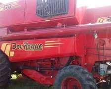 Don Roque 170 Electro