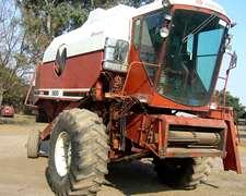 Fiat Laverda 3650 Muy Buena