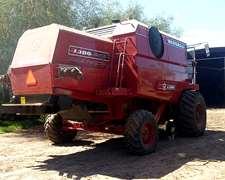 Vassalli 1300 Modelo 2010