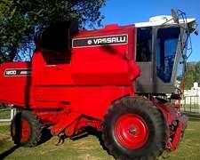Vassalli V 1200 Impecable
