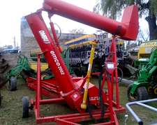 Ombu Emco 2002 Nueva Disponible