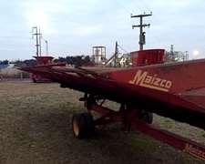 Maizco Gb 10 A 0,70