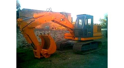 escavatori tortone Excavadora-tortone-to-120-2014-10-13-22-46-58-0