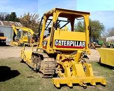 Topador Cat D4 E (id166)