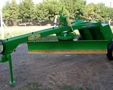 Niveladora Nl-3000
