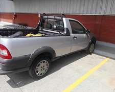 Fiat Strada Worquing 1.4 C/gnc