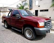 Oport.excelente Precio Vendo Ford F100 Sapo 3.9 Cummins 2000