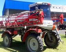 Agroflex 3200 Lts 27 Mts De Barral