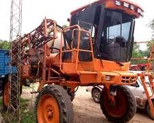 Jacto 2500 C/motor Maxion Año 2004