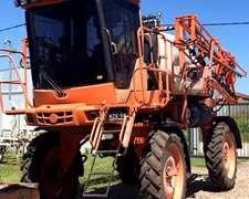 Jacto Uniport 2500 24 Mts De Ancho De Labor