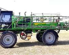 Metalfor 2800 Mod 2011 Excelente Oportunidad