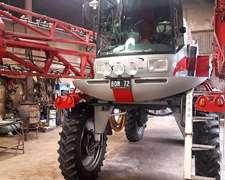 Pulverizador Agroflex Modelo 3305