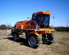 Pulverizador Capurelli Mc 3026