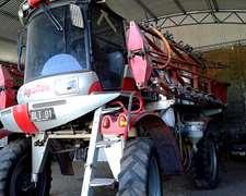 Pulverizadora Agroflex 3200 Modelo 2007