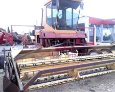 Segadora New Holland 1118