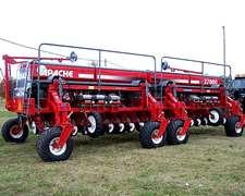 Apache 27000 A 40 Cm, Financ. 4 Años Sin Int, Cignoli Hnos V