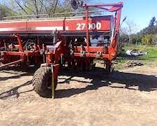 Apache 27000 De 16 Lineas A 40cm Y 12 A 52, Kit Fina 31 A 20