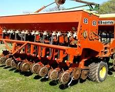 Bertini 22000 Autotrailer 20 Lineas A 42cm $220000.-