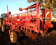 Crucianelli 18 A 42 Cm Fertilizacion Simple