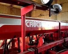 Crucianelli Gringa V 20-42