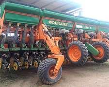 Dumaire 810 19-38 Fs Año 2012 Con Monitor