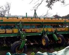 Erca Serie Iv Grueso De 16 A 42 Cm 2003 Con Monitor Agrotax