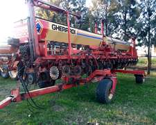 Gherardi G 300 16 A 52 Autotrailer